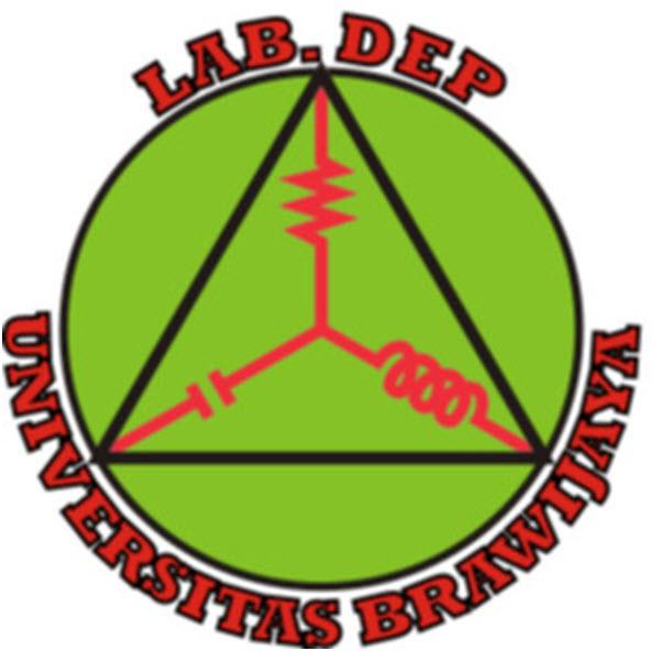 Logo Lab DEP
