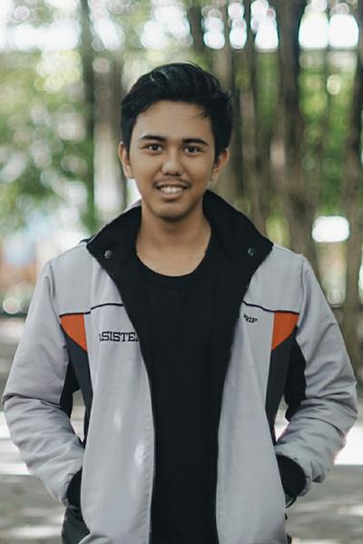 Najar